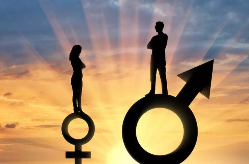 国办:消除男尊女卑传宗接代等观念