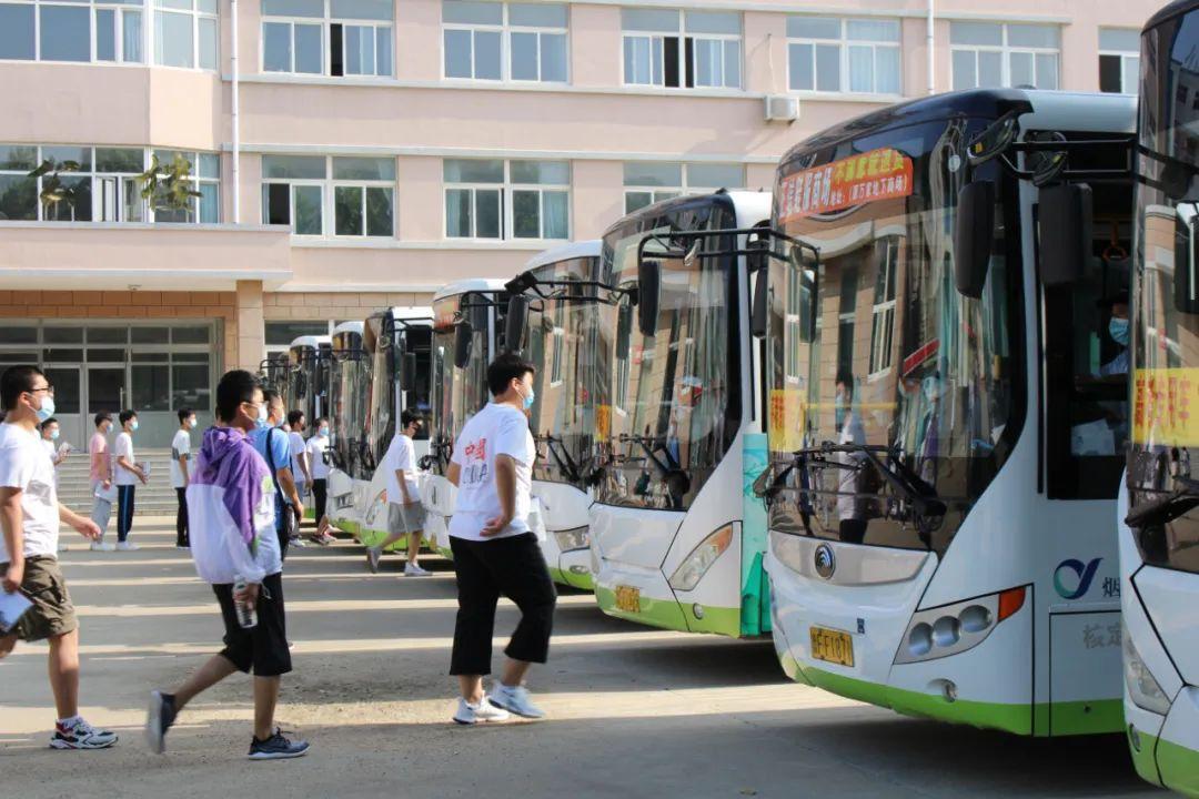 疫情会影响广东高考吗?