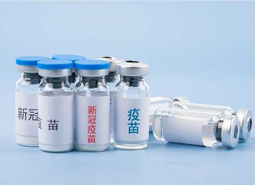吸入式新冠疫苗正在申请紧急使用