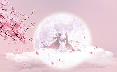 七夕有什么特别的传统