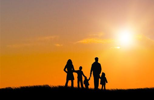 2021年生三胎有生育补助吗