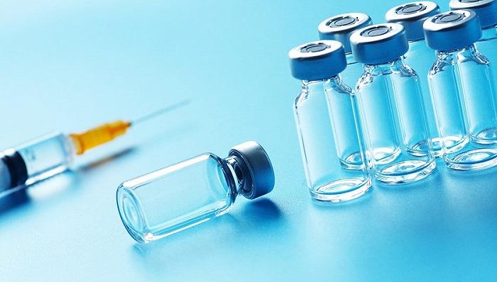 全国新冠疫苗接种剂次超13亿