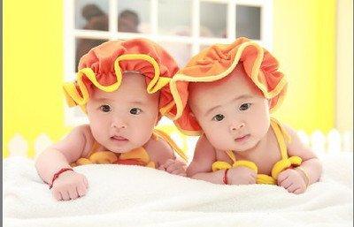 怀双胞胎初期有什么明显症状