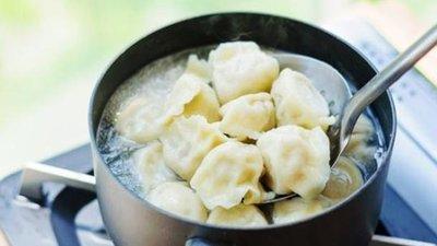 煮饺子一般煮多少分钟