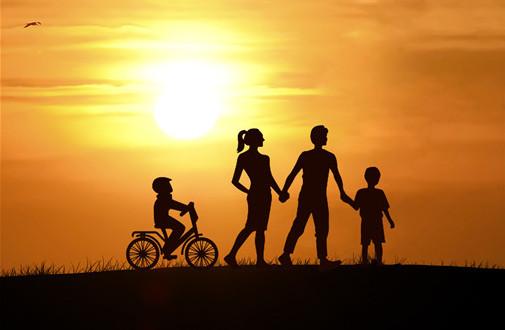 2021年生三孩有补贴吗