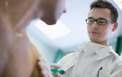 打完新冠疫苗之后可以吃感冒药吗