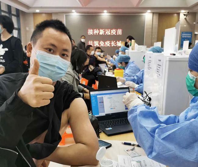 北京生物没有北京科兴好吗