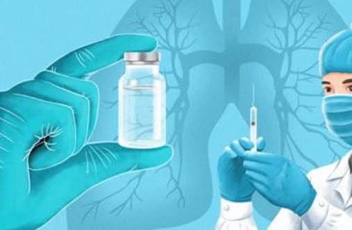 为什么都不想打深圳康泰新冠疫苗