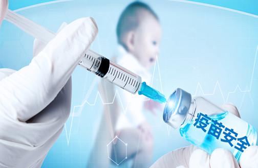 为何很多人不打康泰新冠疫苗