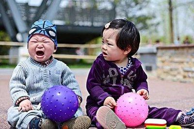 近半上海市民不愿生二胎