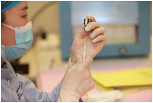河南将启动新冠疫苗加强针接种
