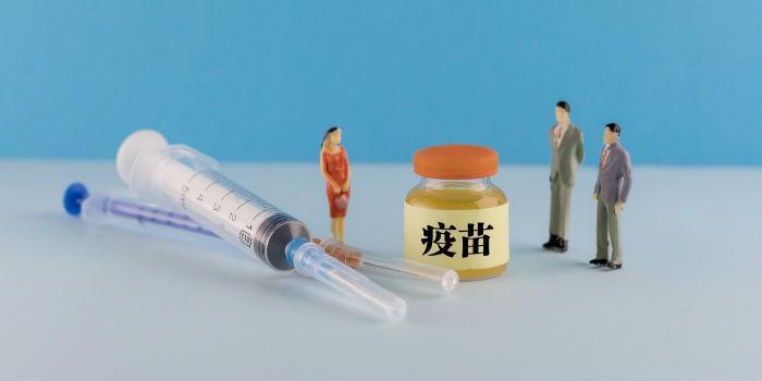 瑞丽计划5天内全员接种新冠疫苗