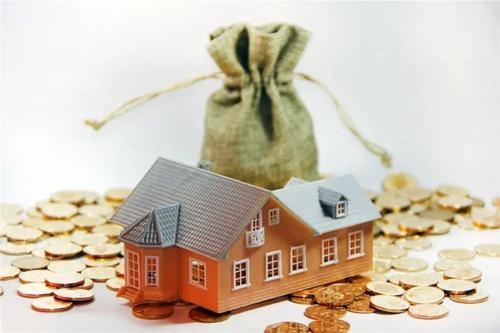 契税法2021年9月1号子女可以让父母继承吗