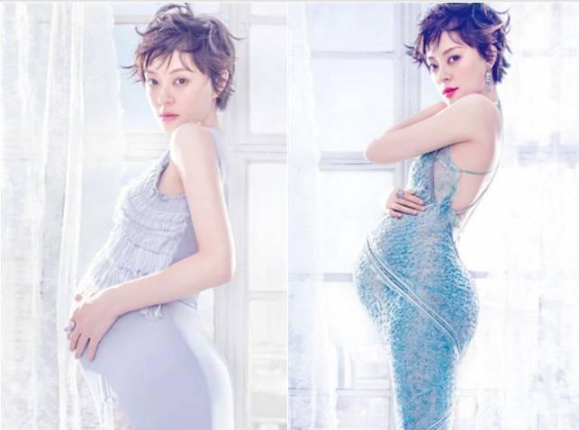 为什么很多女明星怀不了孕