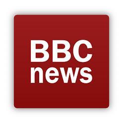 bbc到底报道了新疆啥