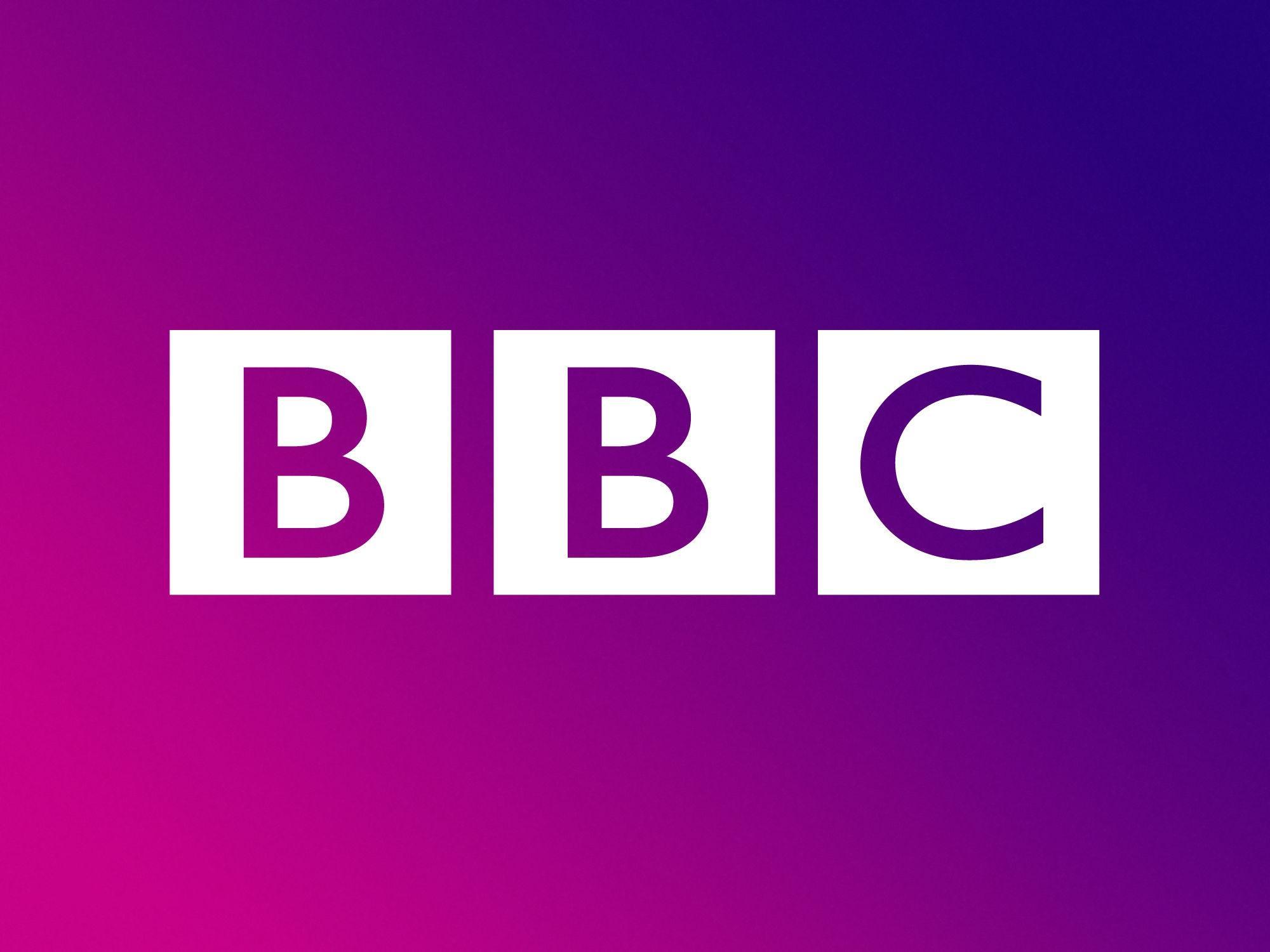bbc是哪个国家的