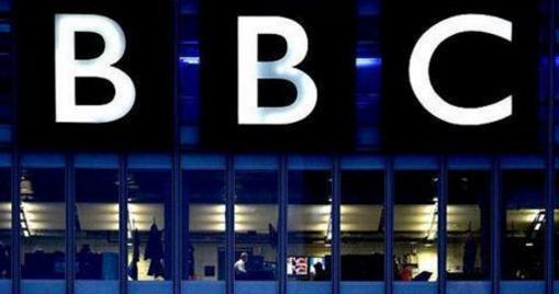 bbc为什么被踢出中国