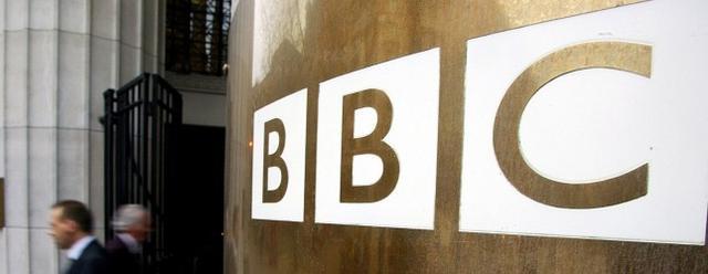 中国关闭BBC对其有什么影响