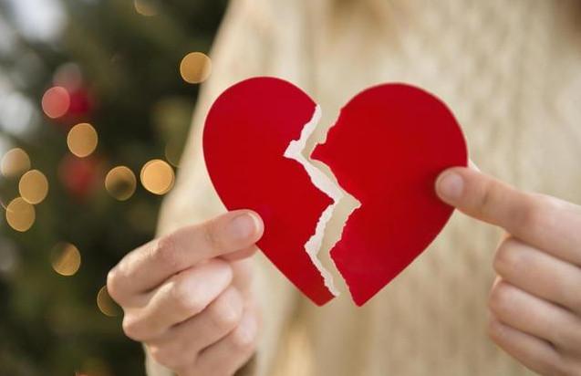 2021年夫妻双方自愿离婚需要冷静期吗