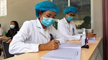 云南新增确诊病例11例
