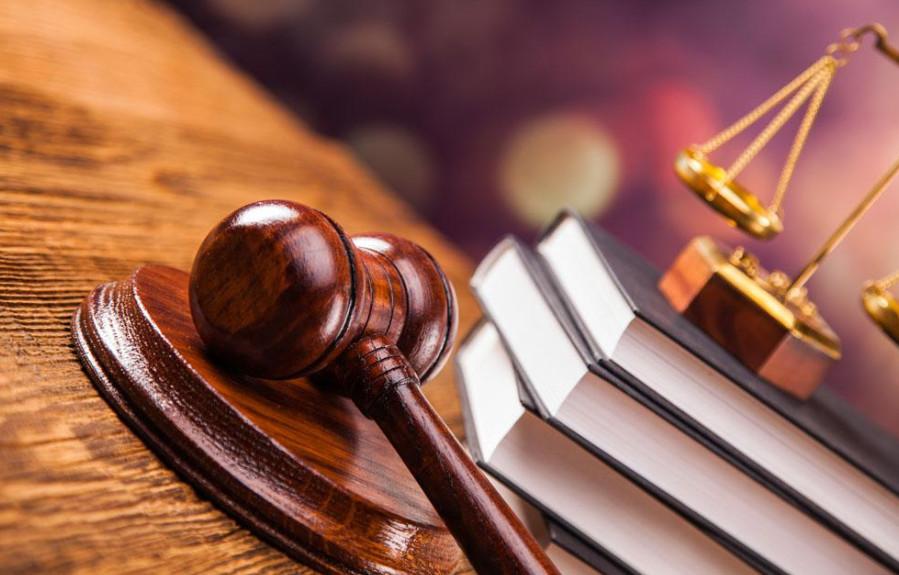 2021年民法典离婚财产怎么分割