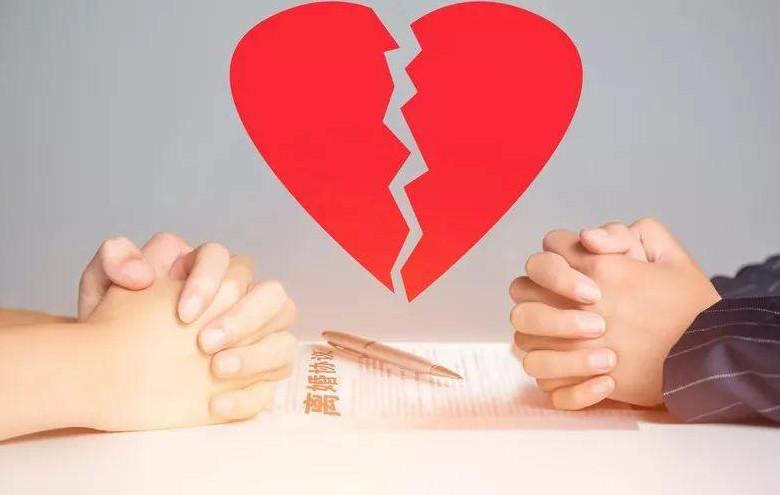 2021年离婚后女方户口怎么办