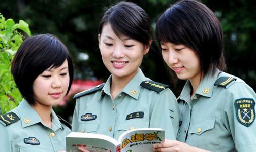大学生参军入伍的四大优惠政策2021