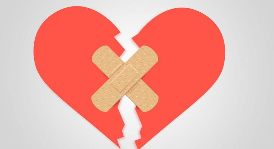 2021年离婚有冷静期了吗