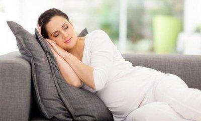 孕妇千万不能吃什么