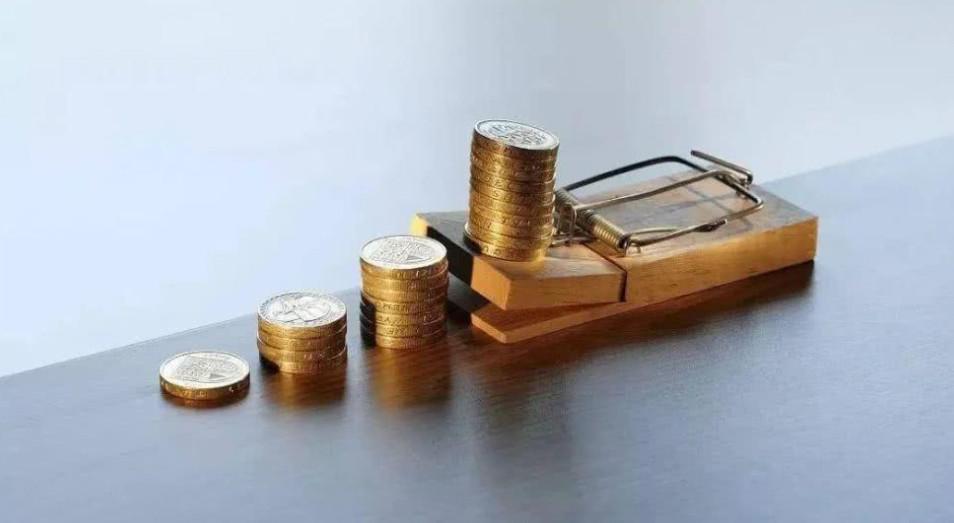 银保监会:警惕明星代言金融产品的风险1