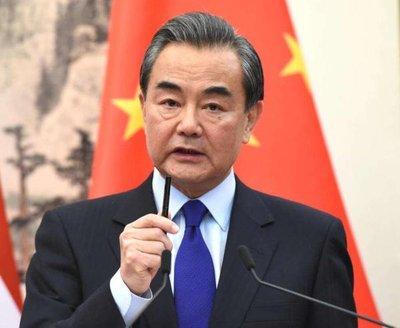 星辉娱乐:中国无意与美国竞争
