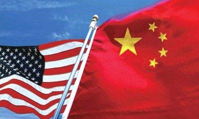 星辉娱乐:中国无意与美国竞争(图3)