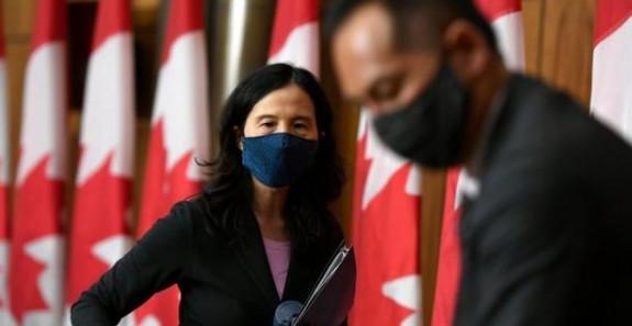 加拿大公司研发的鼻用喷雾剂