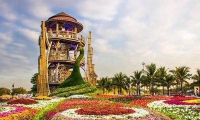 普吉岛将于7月向外国游客开放