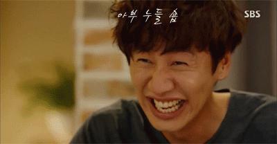 李光洙因健康原因将退出RM