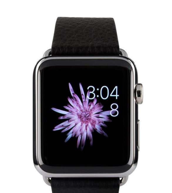 华为Watch3将支持虚拟电话卡