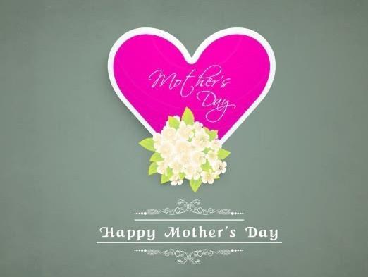 母亲节最早起源于哪个国家2