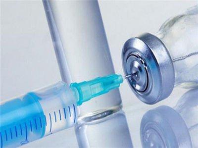 打狂犬疫苗吃辣的后果