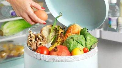 反食品浪费法通过