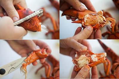 小龙虾吃多了有什么坏处
