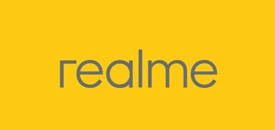 realme X7 Max今日在印度发布