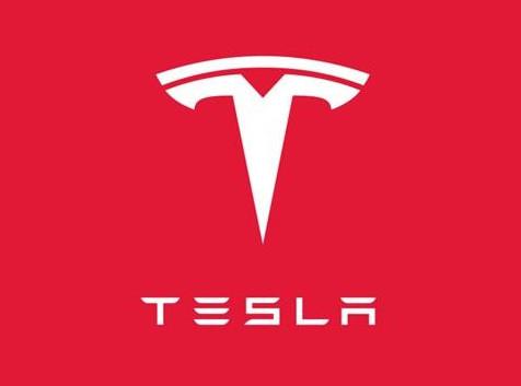 特斯拉将首次在韩国召回561辆电动汽车1