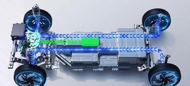 特斯拉将首次在韩国召回561辆电动汽车2