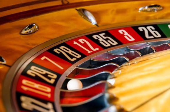 中国公安机关打掉网络赌博平台3400余个3