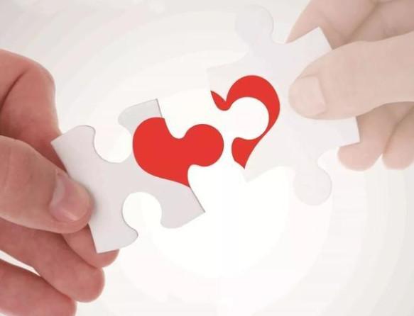 广西累计器官捐献志愿登记逾5万人2