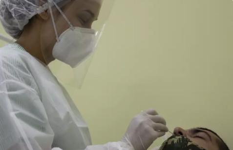 巴西已检出110种变异毒株 巴西新冠病毒最新消息情况如何