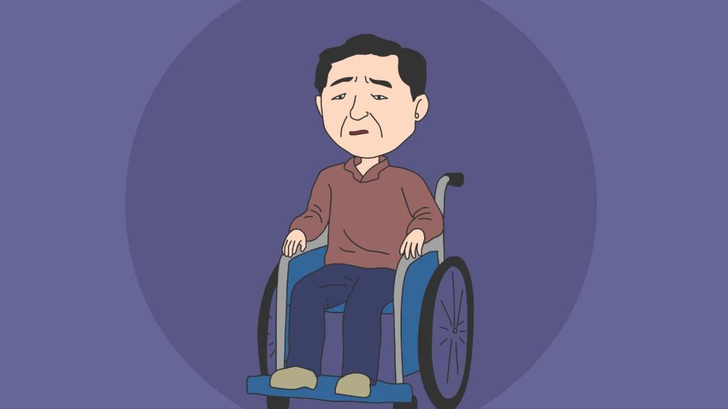 国际最新研发出一种新脑机接口助力瘫痪人士交流2