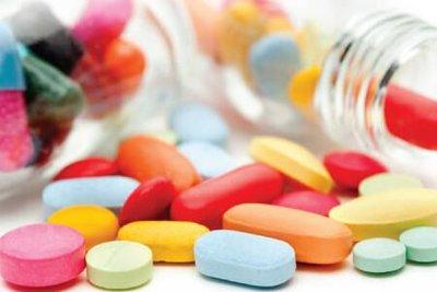 男子每天8颗维生素吃出肝衰竭