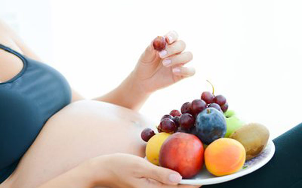 夏天孕妇适合吃什么水果