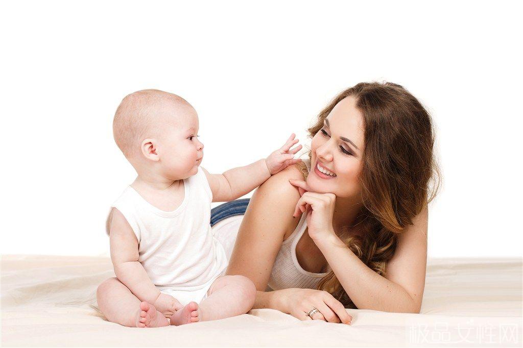 孕妇生完孩子多久下奶